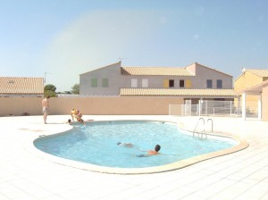 IMAG0029  pool klein